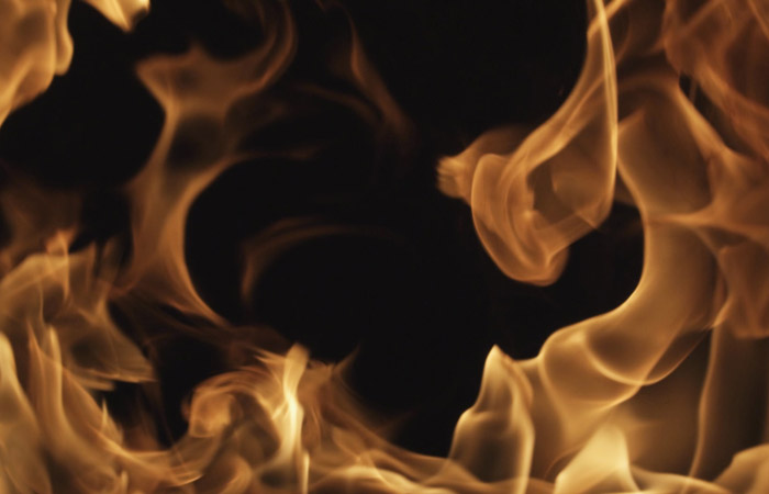 Fire – 1