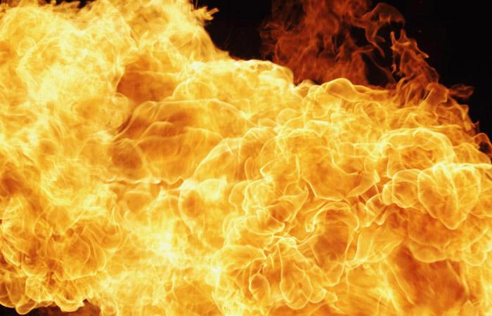 Fireball – 2