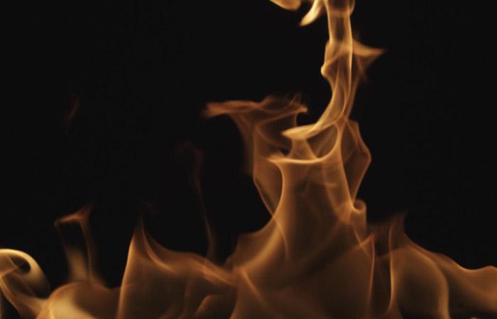 Fire – 5