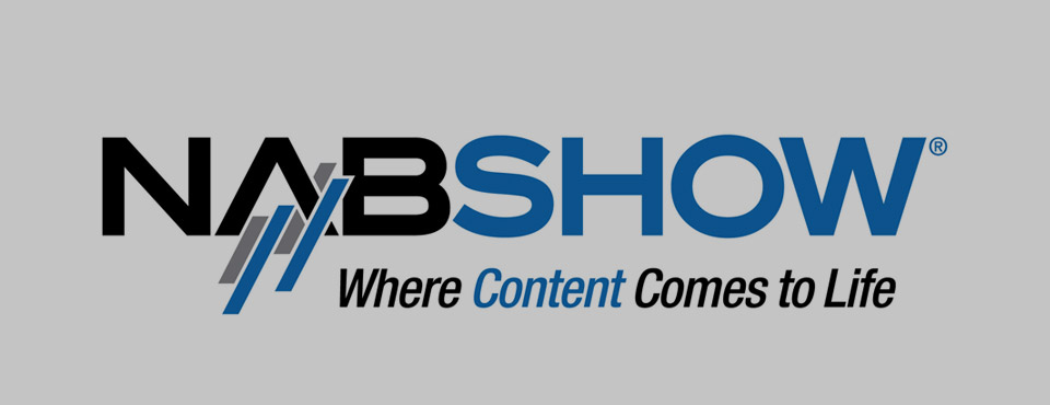 NAB 2013:  The hot topics this year