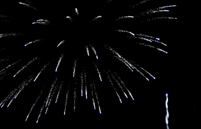 Fireworks 5 – 120fps