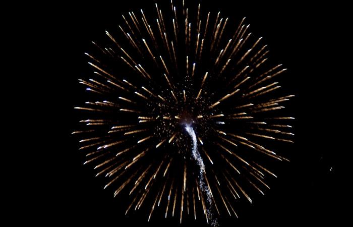 Fireworks 6 – 120fps