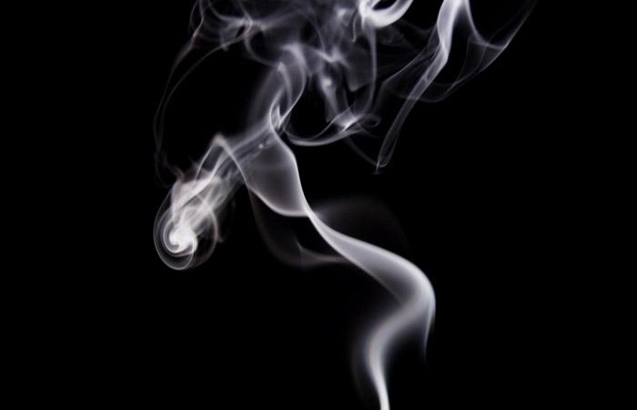 Thin Smoke 3