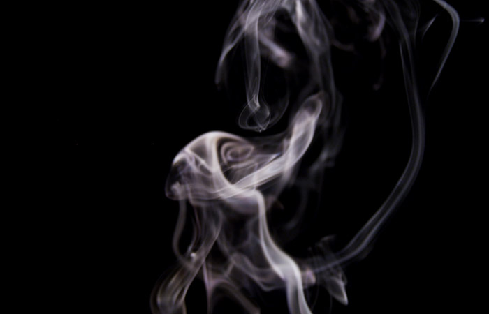 Thin Smoke 4