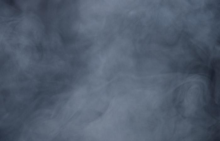 Smoke 7