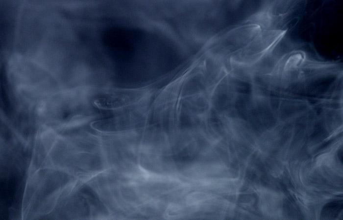 Smoke 4