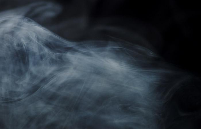 Smoke 13