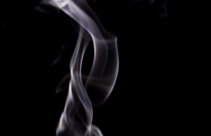 Thin Smoke 14