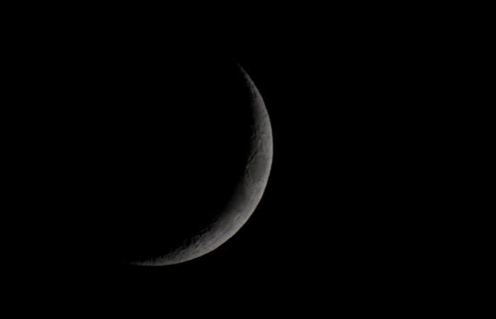 Moon 25