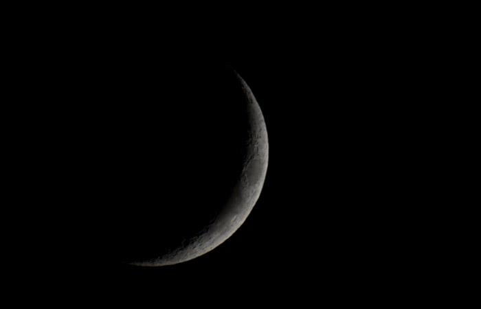 Moon 26