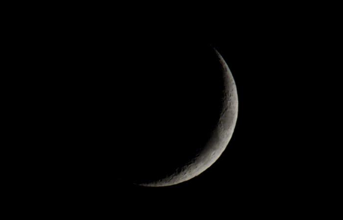 Moon 27