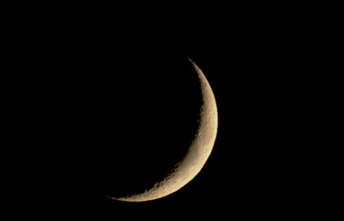Moon 28