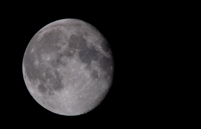 Moon 15