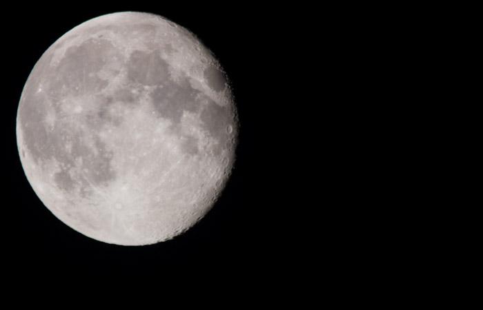 Moon 17