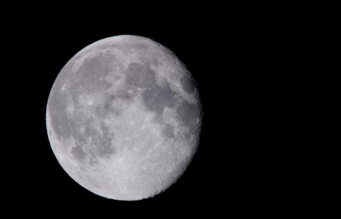 Moon 20
