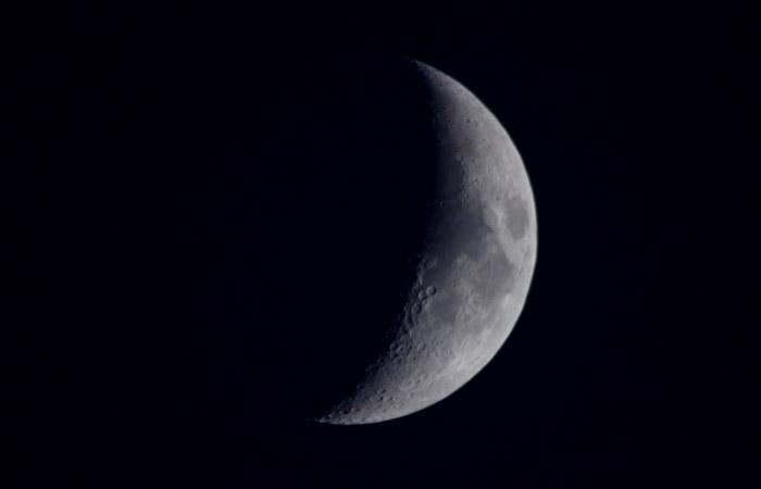 Moon 29