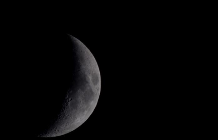 Moon 30