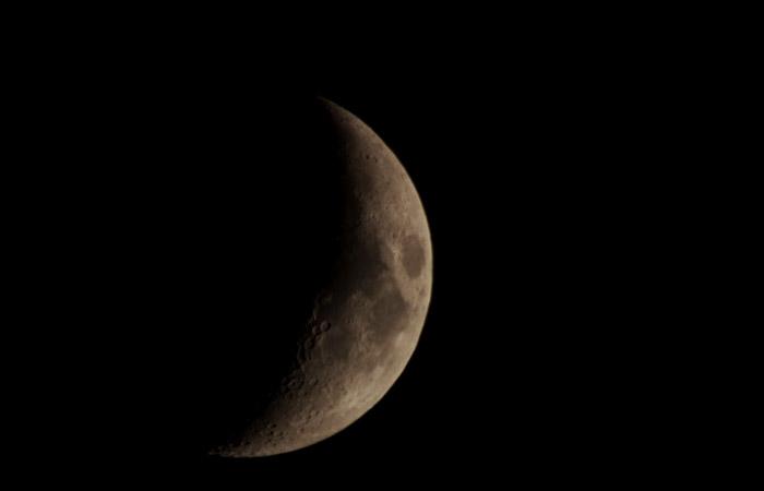 Moon 31