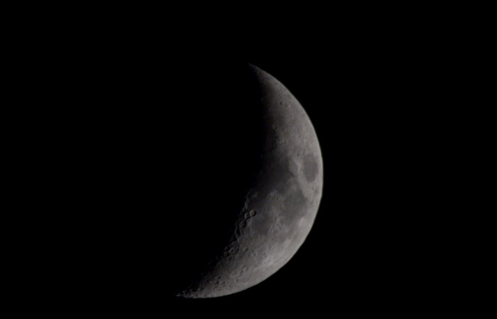 Moon 32