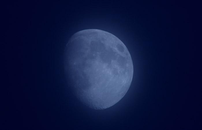 Moon 36
