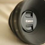 50mm_lens_housing_front