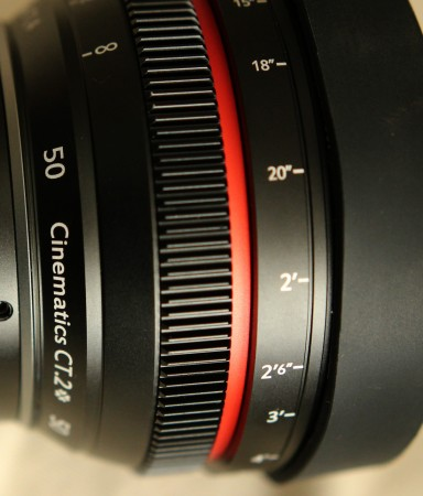50mm_profile_lens_markings