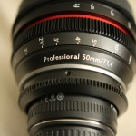 50mm_view1