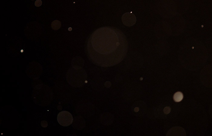 Particles 17