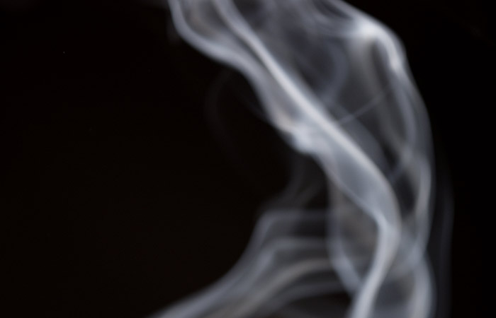 Thin Smoke 23