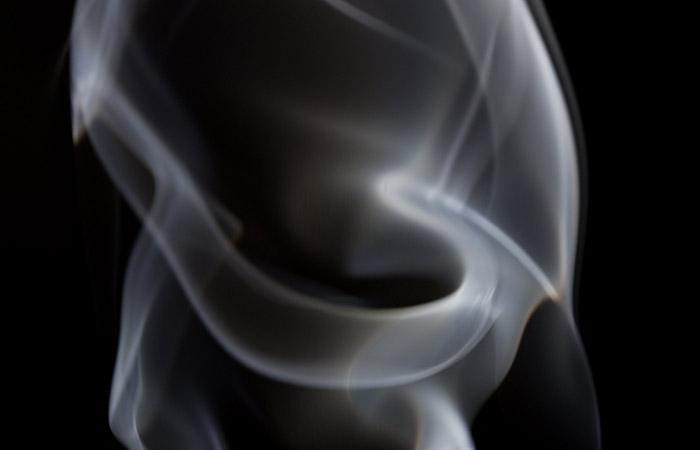 Thin Smoke 27