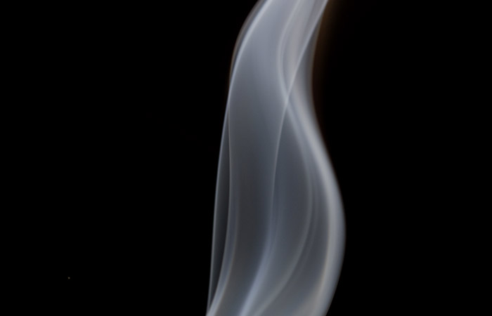 Thin Smoke 28
