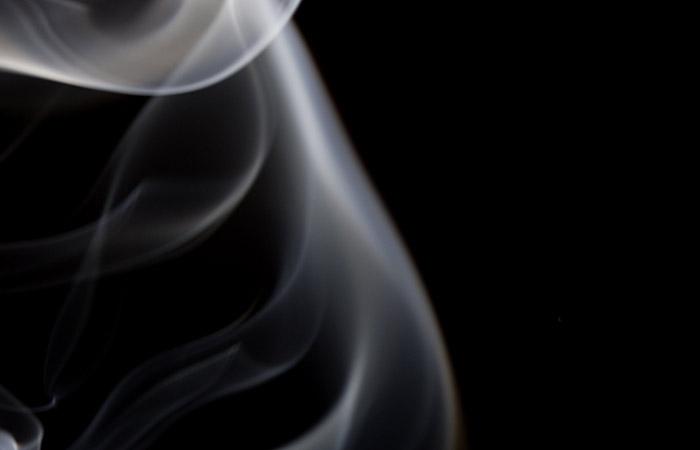 Thin Smoke 30