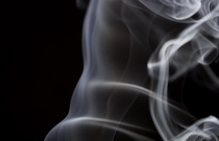 Thin Smoke 33