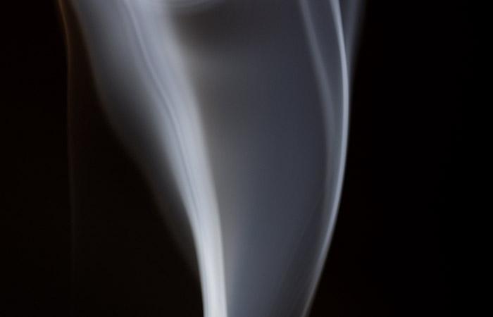Thin Smoke 37
