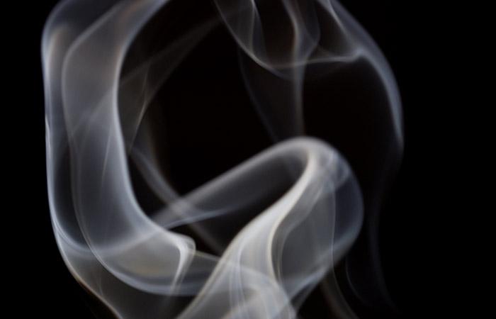 Thin Smoke 39
