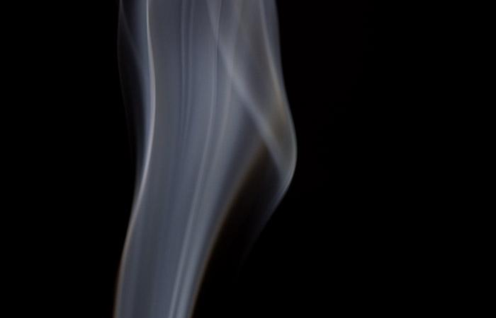 Thin Smoke 42