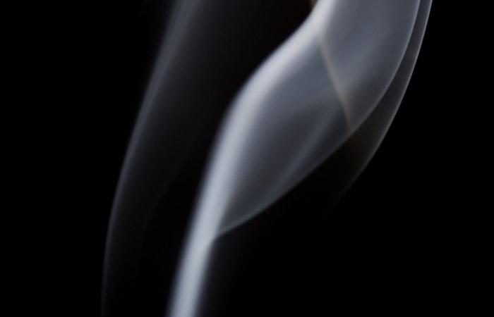 Thin Smoke 43