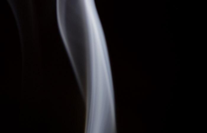 Thin Smoke 45