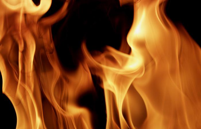 Fire 15