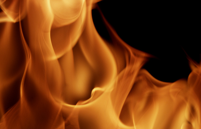 Fire 22