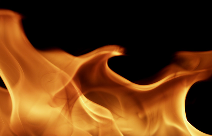 Fire 28