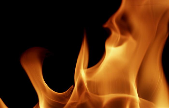 Fire 33