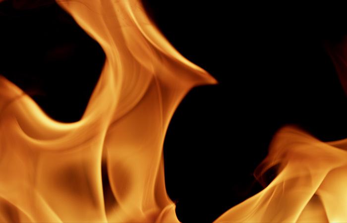 Fire 34