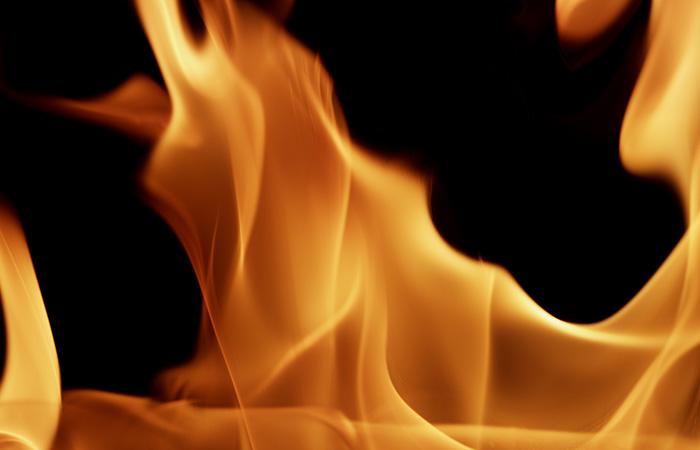 Fire 35