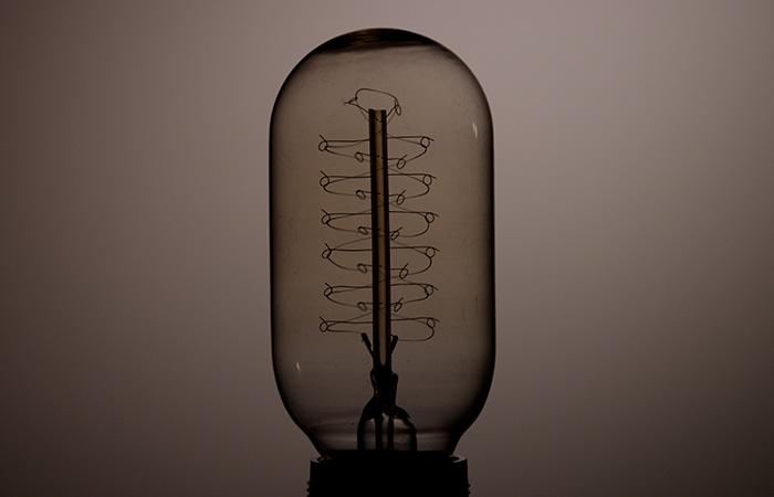 Light Bulb 31