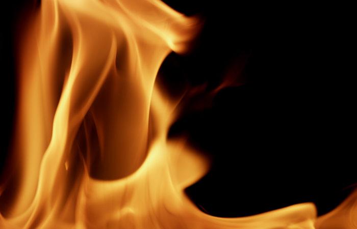 Fire 36