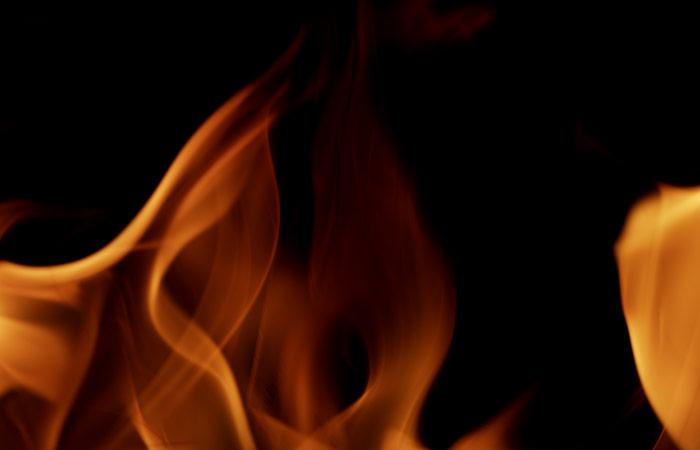 Fire 38