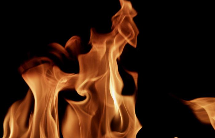 Fire 39