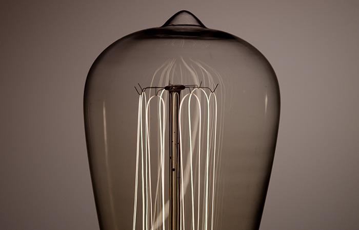 Light Bulb 38