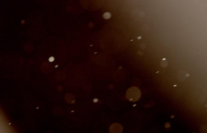 Particles 38